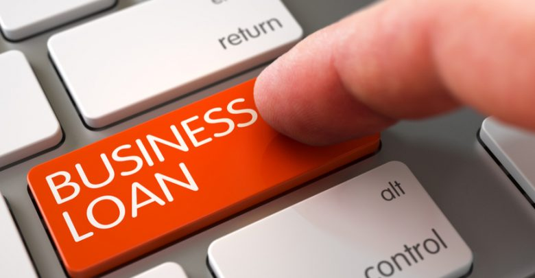 Reasons behind business loan rejection
