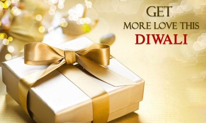 Useful Diwali Gifts for employees, friends and family members
