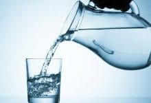 Importance of Drinking Pure and Clean Water RO Water Benefits