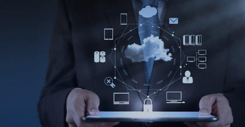 Cloud Computing Implementation Steps in Business
