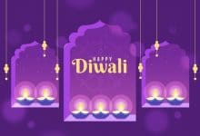Premium and Best Happy Diwali Gifts For Employees