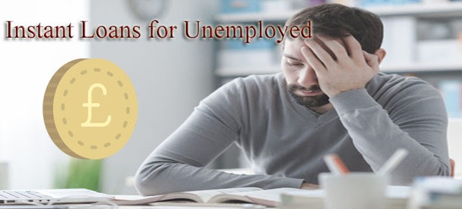 Jobless time can be a curse: