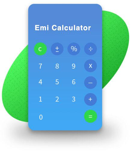 use housing loan emi calculator in india to ensure the