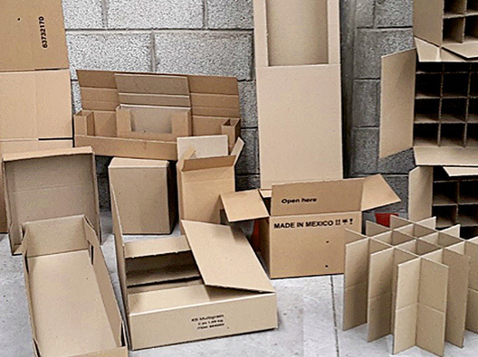 Choose the right shape and size for your custom product packaging boxes