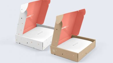 Choosing the Right Custom Product Packaging Boxes