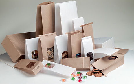 Choosing the right material for your custom product packaging boxes