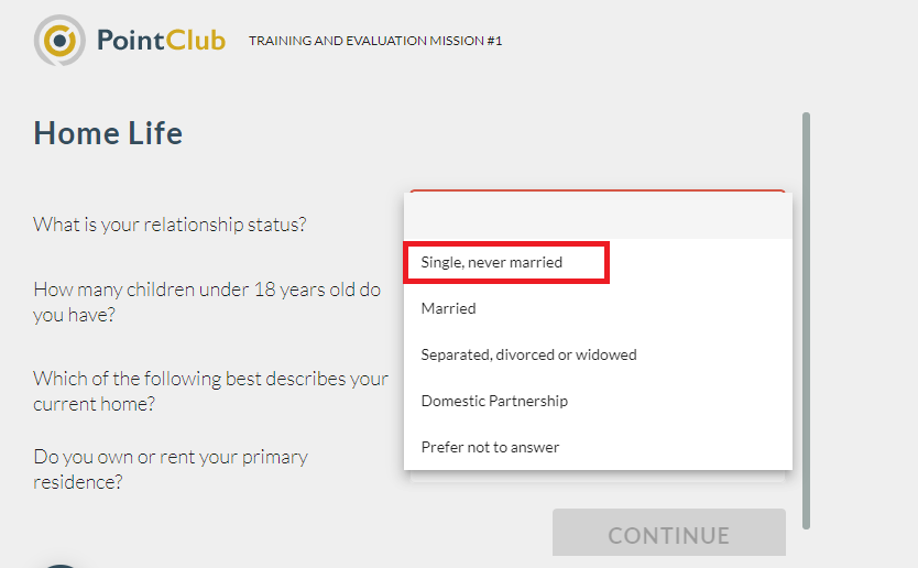 pointclub answers the question to get free paypal money fast and easy