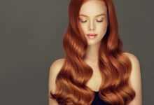 Hair Regrowth Treatment - how to regrow hair